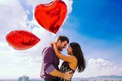 ¿Quieres ser realmente romántico con tu pareja? Evita estos seis comportamientos