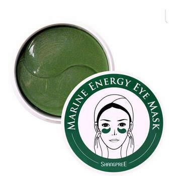 Marine Energy Eye Mask Con 60 Pz Bty-k Shagpree $800