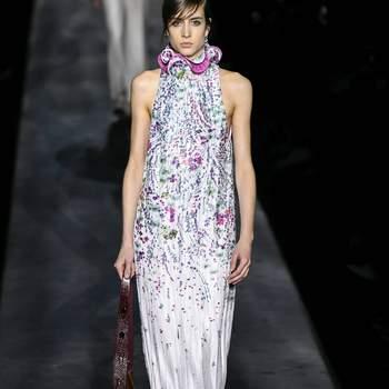 Givenchy Foto: Cordon Press