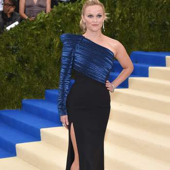 Resse Witherspoon. Credits: Cordon Press
