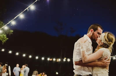 Pedidos de casamento com muito romantismo e criatividade