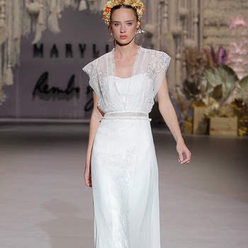 Créditos: Marylise Rembo Styling 2020