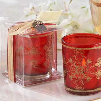 Foto de WeddingDepotOnline.com