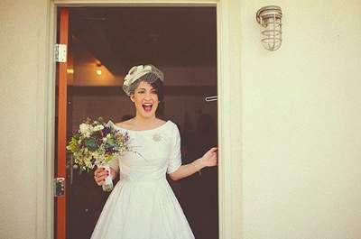 Buchen Sie einen Personal Shopper für Ihre Hochzeit – als Hilfe und Stylingexperte in einem!