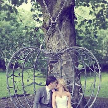 Foto: Heart Swing Wedding Photography