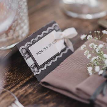 finest wedding decor -  Hochzeitsfotograf Roman Eggenberger