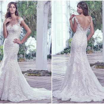 """<a href=""""https://www.maggiesottero.com/maggie-sottero/carson/9690"""" target=""""_blank"""">Maggie Sottero</a>"""