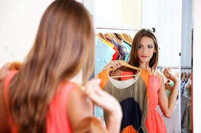 Vestidos de fiesta en Viña del Mar: las 10 mejores tiendas para elegir el diseño más elegante