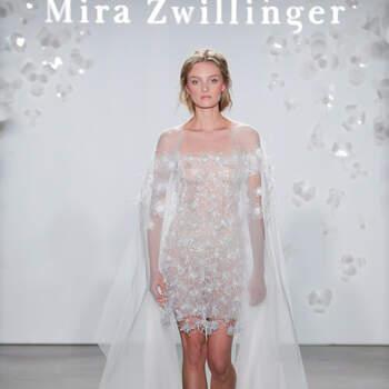 Modelo: Malia  Marca: Mira Zwillinger