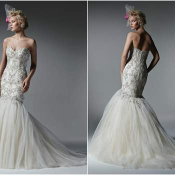"""<a href=""""http://www.maggiesottero.com/sottero-and-midgley/radience/9587"""" target=""""_blank"""">Sottero and Midgley Spring 2016</a>"""