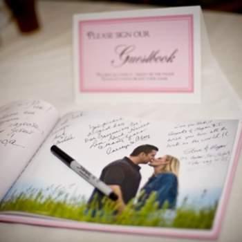 Photo credit: Farytale Wedding Accessory