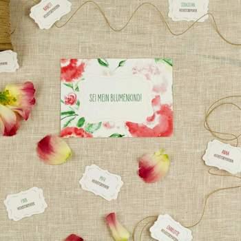 Credits: feinimdesign – Grüne Hochzeiten + Feste