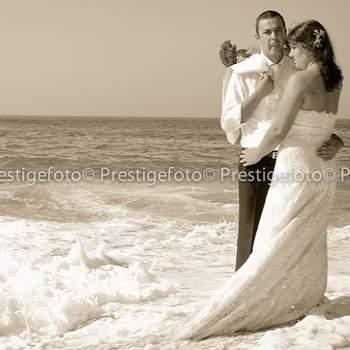 Foto : PrestigeFoto