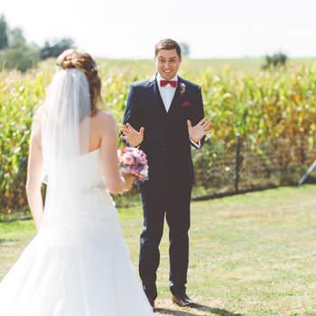 Foto: Paul Mazurek Weddings