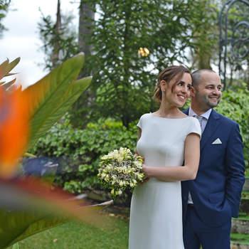 Casamento de Inês & Mário. Fotografia: Fotomiraflores