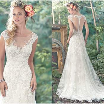 """<a href=""""http://www.maggiesottero.com/maggie-sottero/tami/9506"""" target=""""_blank"""">Maggie Sottero Spring 2016</a>"""