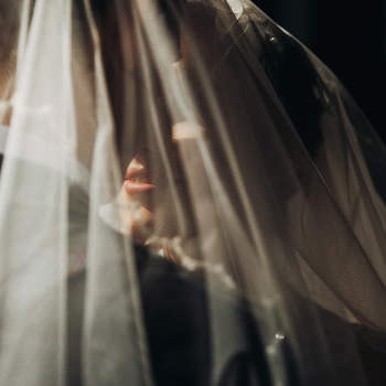 Meteltsev Wedding Photography