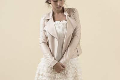 Steva Couture : des robes de mariée sur mesure, exclusives et spécialement pensées pour vous
