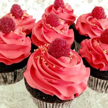 Credits: Wir machen Cupcakes