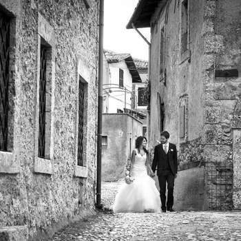 Vincitore ZIWA 2016: Miglior Fotografo Lazio