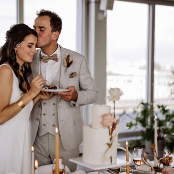 Credits: Hochzeitslicht