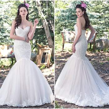 """<a href=""""http://www.maggiesottero.com/maggie-sottero/lansing/9549"""" target=""""_blank"""">Maggie Sottero Spring 2016</a>"""