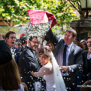 Foto: Rafael Palacio
