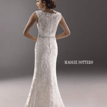 """<a href=""""http://www.maggiesottero.com/dress.aspx?style=3MD737"""" target=""""_blank"""">Maggie Sottero Platinum 2015</a>"""