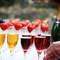 "Leckere Willkommen-Drinks für Ihre Gäste  <a href=""http://www.schloss-romrod.com"">Schloss Romrod</a>"
