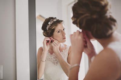 10 tutoriales de belleza que triunfan en la red: ¡estarás ideal en las próximas bodas!