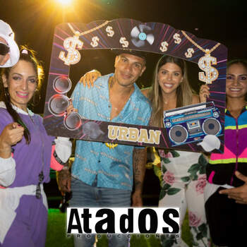 Foto: Atados Producciones