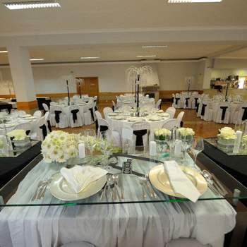 """Espaço especiais para celebrar o seu casamento: <a href=""""https://www.zankyou.pt/f/quinta-lameira-da-cruz-14953/card/visit-web""""> Quinta Lameira da Cruz</a> - Guarda"""