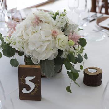 Love Storie Weddings