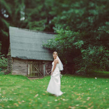 Foto: Anne-Kathrin Behnke/ www.anneundbjoern.com