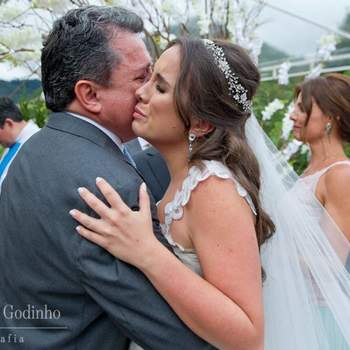 Foto: Georgeana Godinho Photography