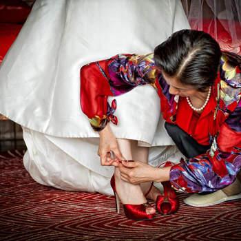 Foto: www.fennomenal.de