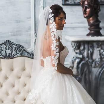 Салон Prive wedding agency