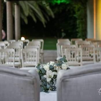 Foto: Torreza Eventos