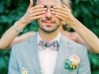 Свадьба в Москве: мини-гид