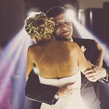 Credits: Tato Cid Wedding Memories