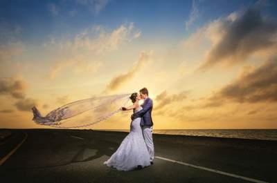 Canción para el primer baile de casados: ¡Tips para seleccionar la mejor!
