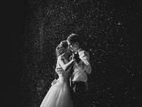 10 песен этой недели для свадьбы года