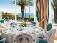 Hotéis para casamento em Lisboa