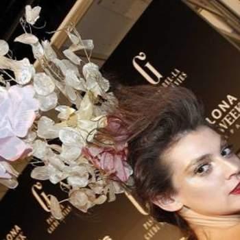 Crédit photo : Barcelona Bridal Week