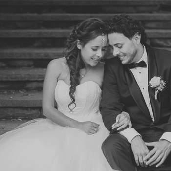 Jeanine & Philippe Linder wissen jede Liebesgeschichte ist einmalig & etwas ganz Besonderes und halten Sie auf Ihren magischen Bildern für Sie fest.