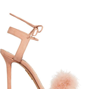 Créditos: Charlotte Olympia