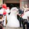 Credits: Nadja Osieka Hochzeitsfotografin