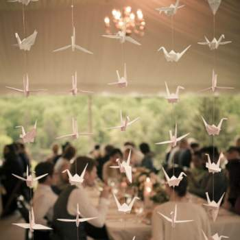 Foto: The Wedding Artist´s Collective
