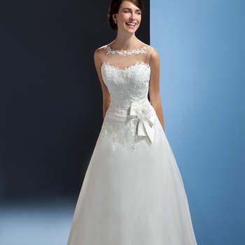 Orea Sposa