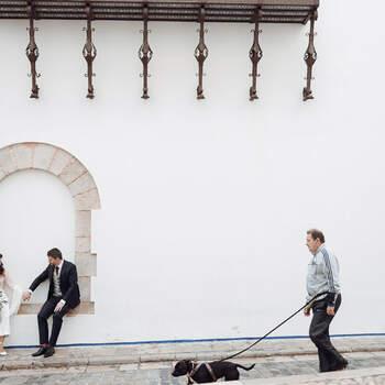 Foto: Natalia Eiris Fotografía